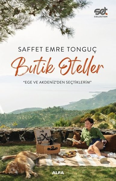 Butik Oteller - Ege ve Akdenizden Seçtiklerim.pdf