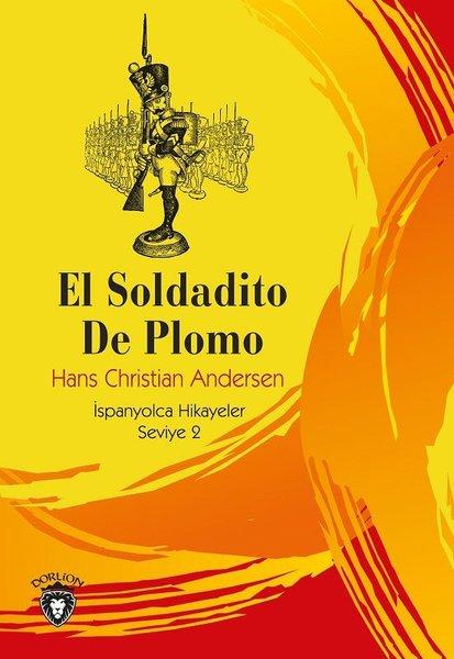 El Soldadito De Plomo - İspanyolca Hikayeler Seviye 2.pdf