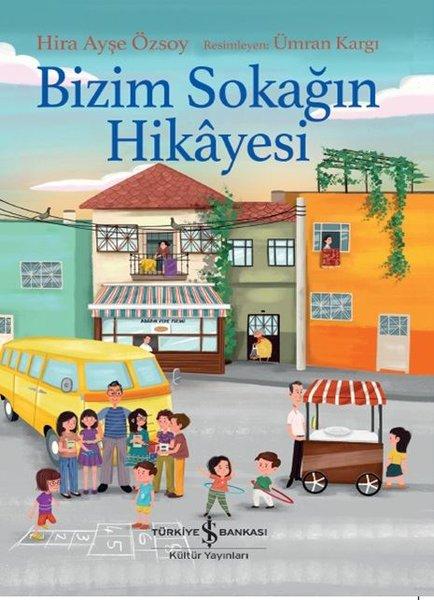 Bizim Sokağın Hikayesi.pdf