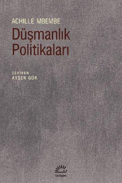 Düşmanlık Politikaları.pdf
