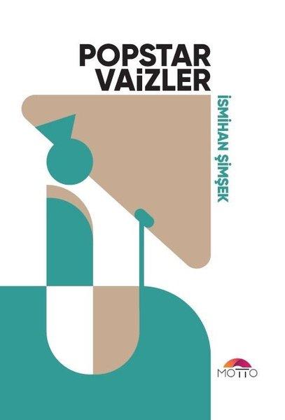 Popstar Vaizler.pdf