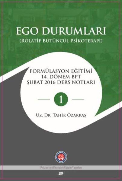 Ego Durumları - Rölatif Bütüncül Psikoterapi.pdf
