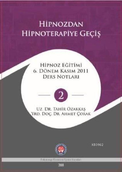 Hipnoza Giriş ve Uygulama.pdf