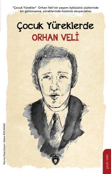 Çocuk Yüreklerde Orhan Veli.pdf