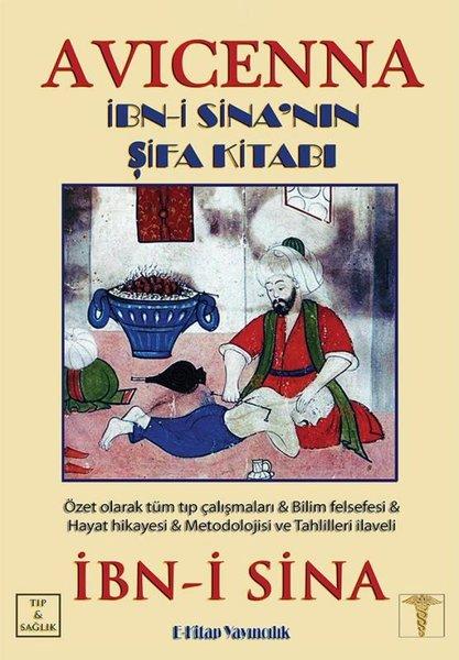 Avicenna - İbn-i Sinanın Şifa Kitabı.pdf
