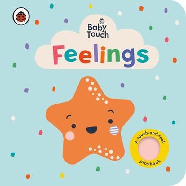 Baby Touch: Feelings.pdf