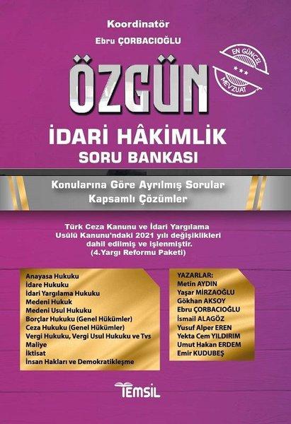 2020 Özgün İdari Hakimlik Soru Bankası.pdf
