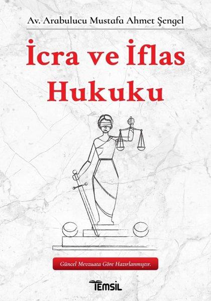 İcra ve İflas Hukuku.pdf