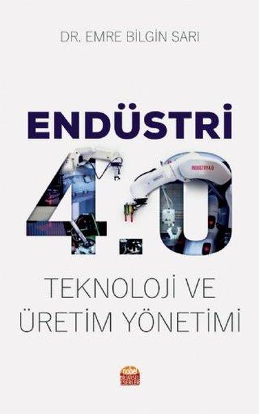 Endüstri 4.0 - Teknoloji ve Üretim Yönetimi.pdf