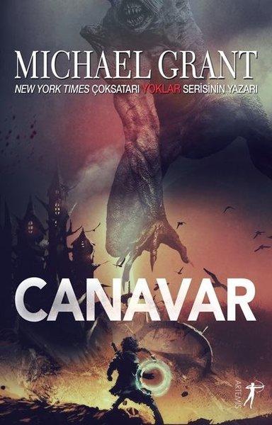 Canavar.pdf