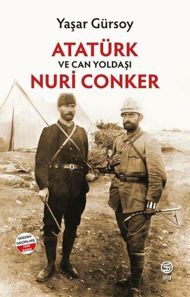 Atatürk ve Can Yoldaşı Nuri Conker.pdf