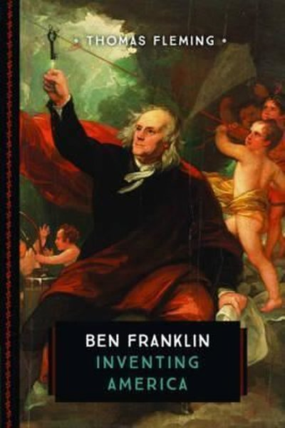 Ben Franklin: Inventing America (833).pdf