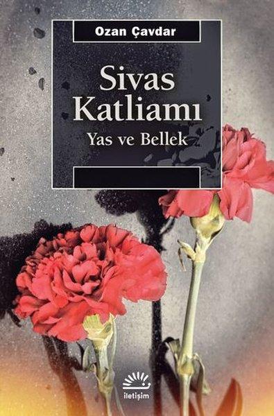 Sivas Katliamı - Yas ve Bellek.pdf