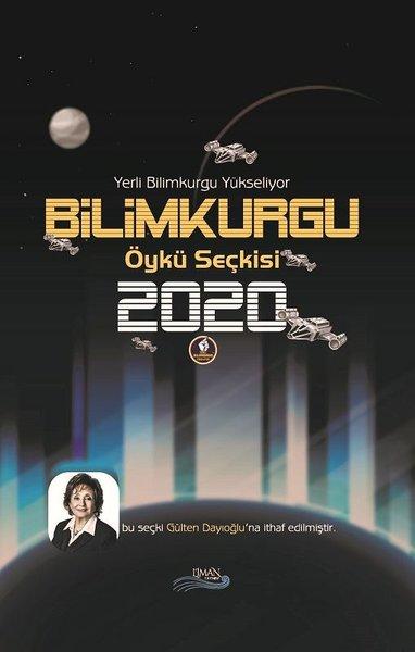 Bilim Kurgu Öykü Seçkisi 2020 - Yerli Bilim Kurgu Yükseliyor.pdf