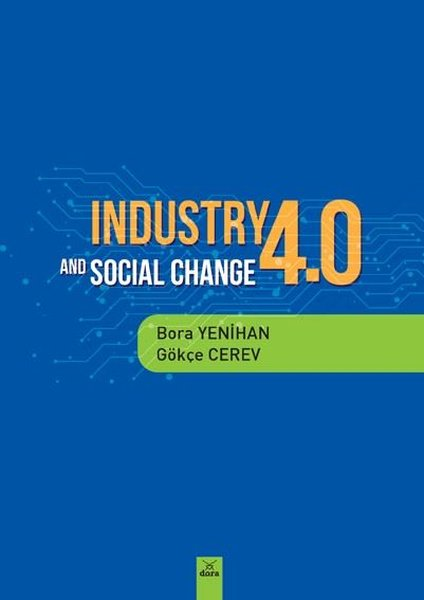 Industry 4.0 and Social Change.pdf
