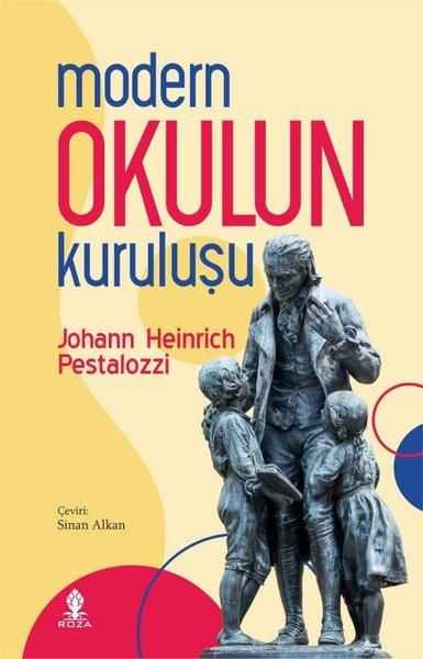 Modern Okulun Kuruluşu.pdf