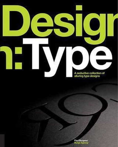 Design: Type: A Seductive Collection of Alluring Type Designs.pdf