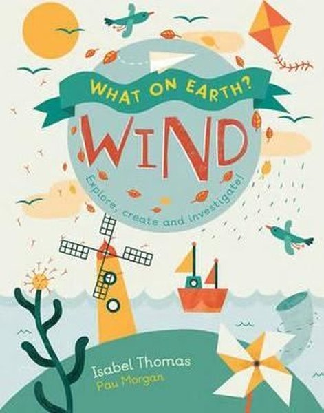 What On Earth?: Wind.pdf
