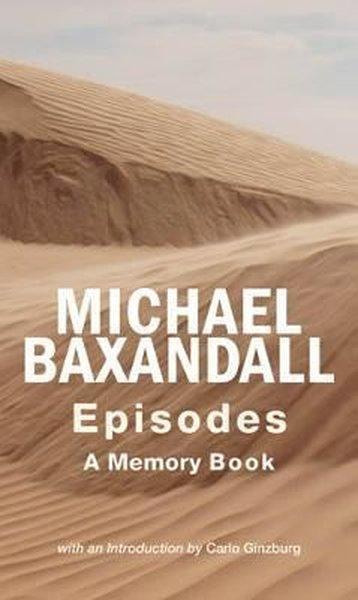 Episodes: A Memorybook.pdf