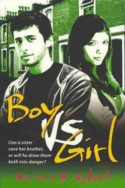 Boy vs. Girl.pdf