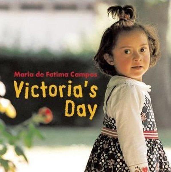 Victorias Day.pdf