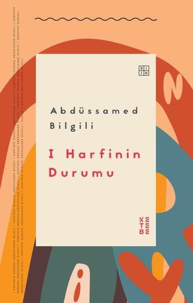 I Harfinin Durumu.pdf