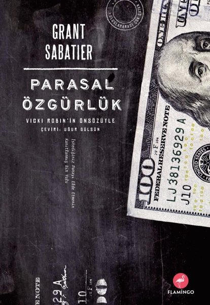 Parasal Özgürlük.pdf