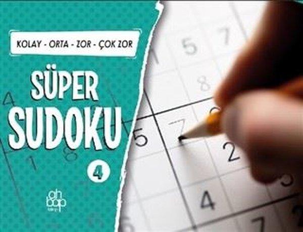 Süper Cep Sudoku 4.pdf