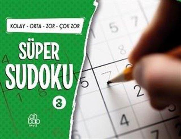 Süper Cep Sudoku 3.pdf