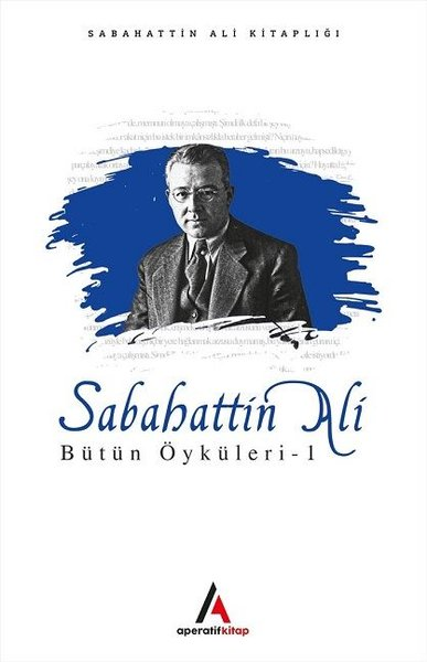 Sabahattin Ali Bütün Öyküleri 1.pdf