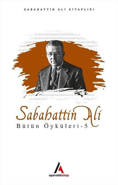 Sabahattin Ali Bütün Öyküleri 5.pdf