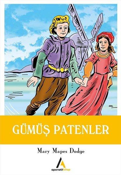Gümüş Patenler.pdf