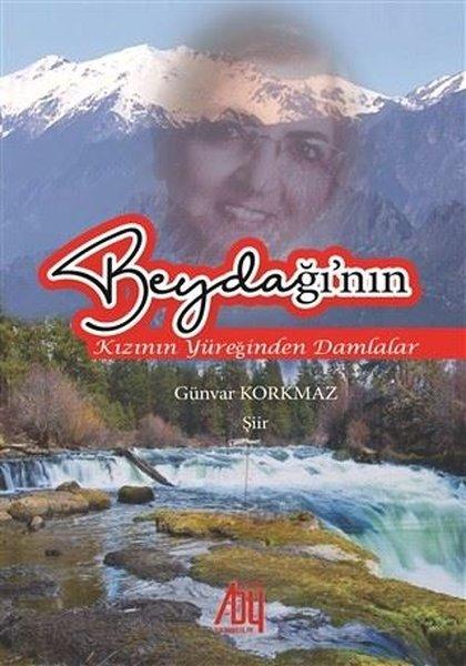 Beydağının Kızının Yüreğinden Damlalar.pdf