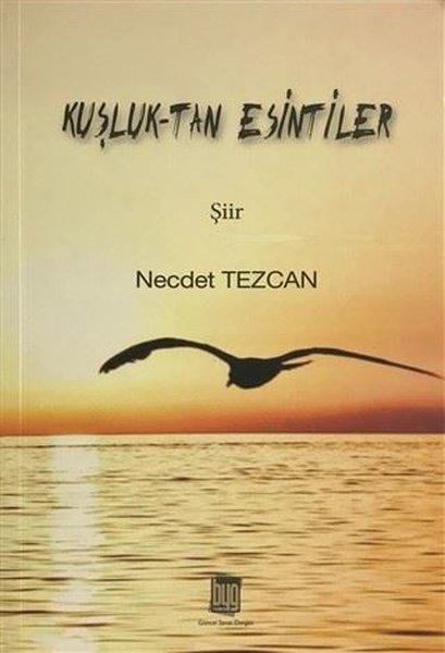 Kuşluk - Tan Esintiler.pdf
