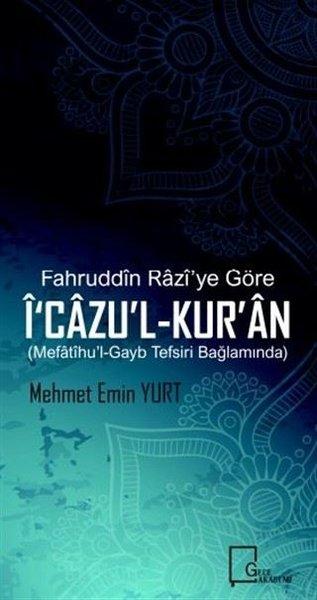 Fahruddin Raziye Göre İcazul-Kuran.pdf
