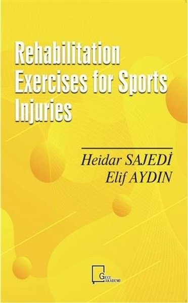 Rehabilitation Exercises for Sports Injuries.pdf