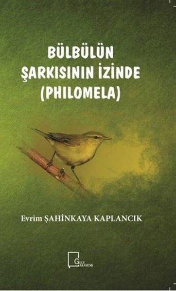 Bülbülün Şarkısının İzinde (Philomela).pdf