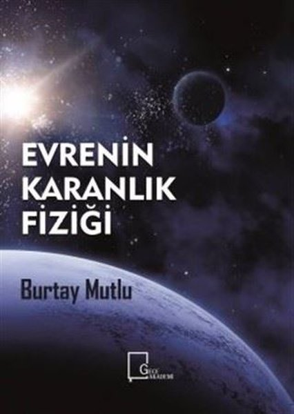 Evrenin Karanlık Fiziği.pdf