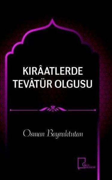 Kıraatlerde Tevatür Olgusu.pdf