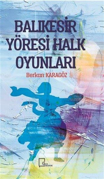 Balıkesir Yöresi Halk Oyunları.pdf