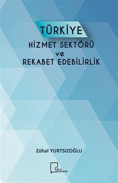 Türkiye Hizmet Sektörü ve Rekabet Edebilirlik.pdf