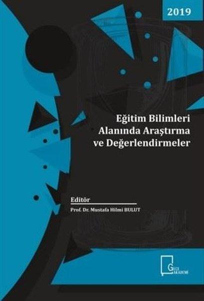Eğitim Bilimleri Alanında Araştırma ve Değerlendirmeler.pdf