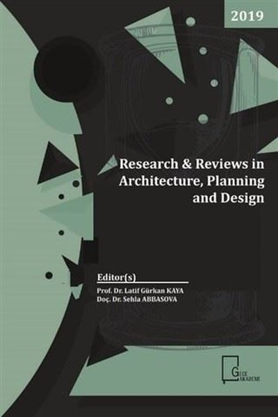 Research Reviews in Architecture Planning and Design.pdf