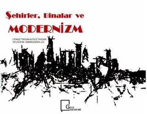 Şehirler Binalar ve Modernizm.pdf
