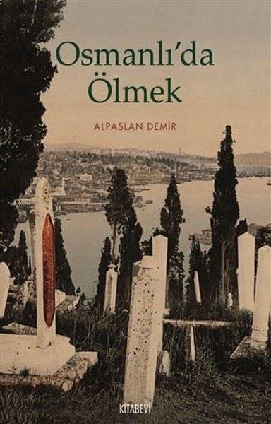 Osmanlıda Ölmek.pdf