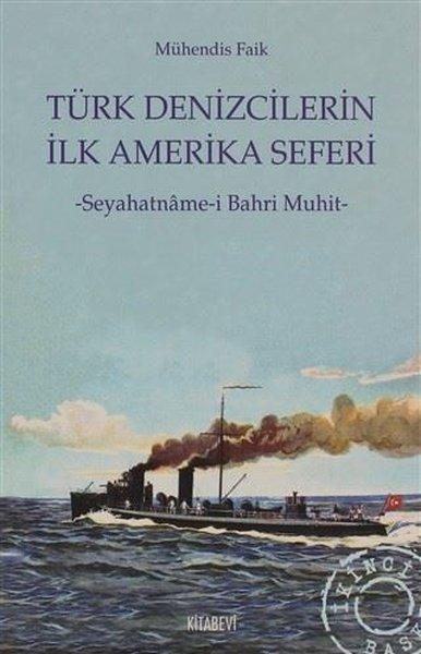 Türk Denizcilerin İlk Amerika Seferi.pdf