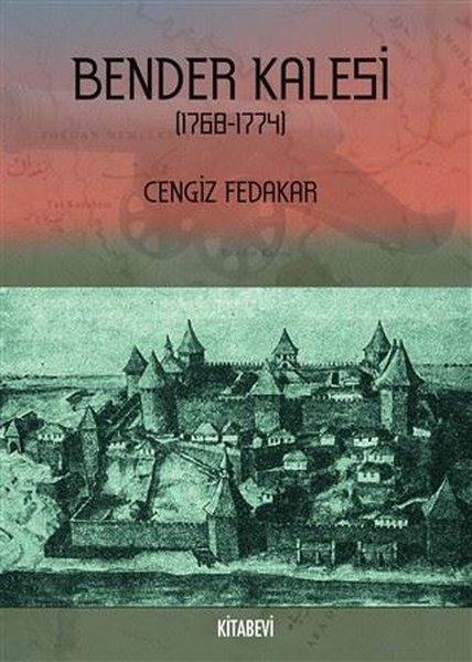 Bender Kalesi (1768 - 1774).pdf