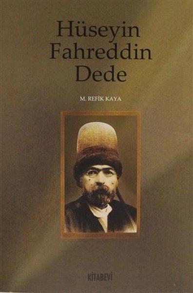 Hüseyin Fahreddin Dede.pdf
