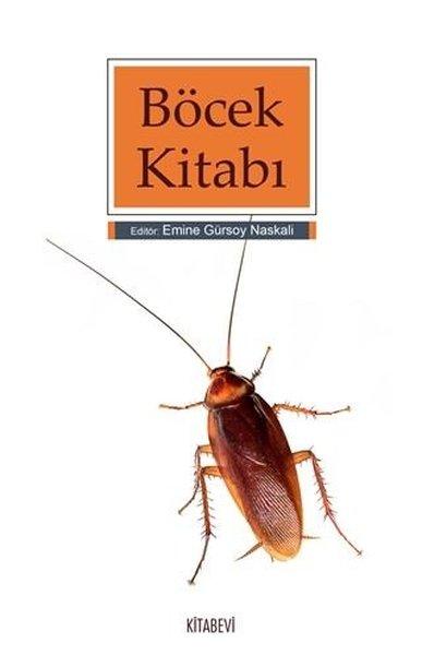 Böcek Kitabı.pdf