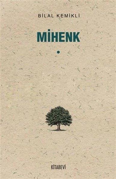 Mihenk.pdf